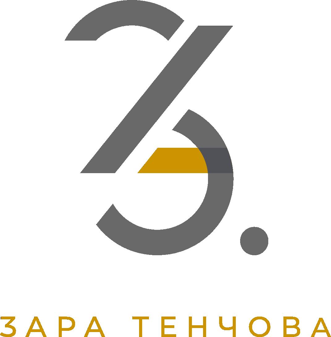 Zara Tenchova